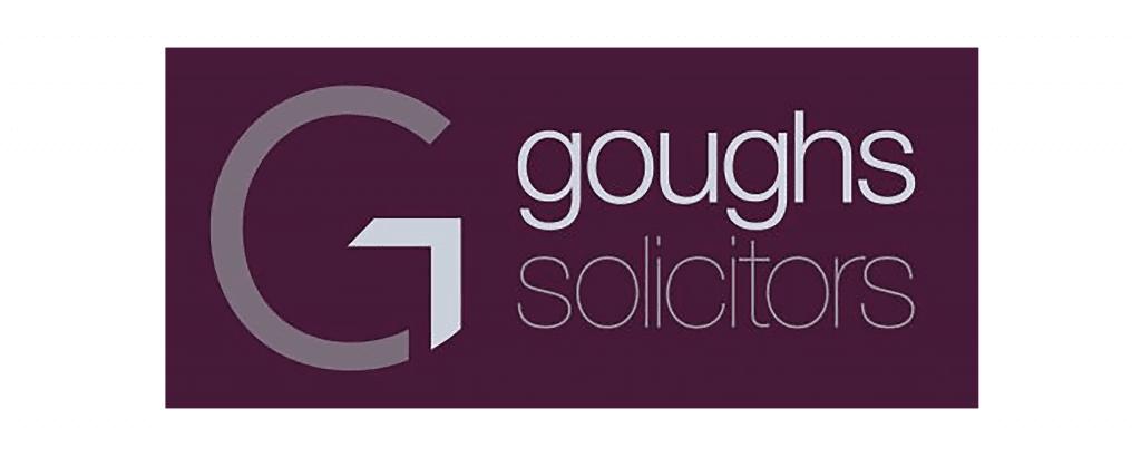 Goughs