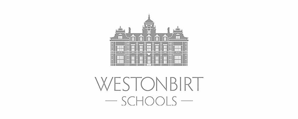 Westonbirt