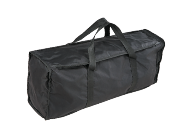 Tension Fabric Display Carry Case